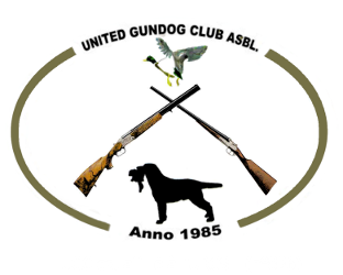 United Gundog Club